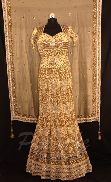 Women clothing stores Indian clothing stores chicago