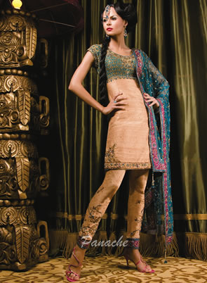 Indian Lehnga Choli, Wedding Lehengas, Bridal Lenghas